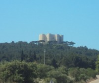 Basilicata e Puglia