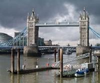 UK e Londra, la mia esperienza