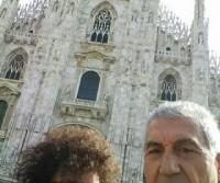 Piccoli Viaggi in Italia 2