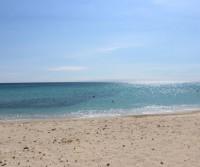 Costa azzurra per il 25 aprile a caccia del sole