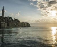 Anticipo d'estate, una settimana in Istria