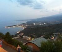 Non solo Sicilia