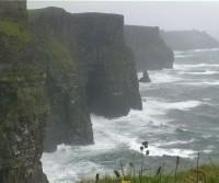 Irlanda, paradiso della natura