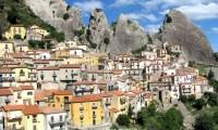 Abruzzo e Basilicata