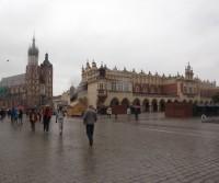 Polonia e Repubblica Ceca