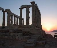Peloponneso 2016 via terra