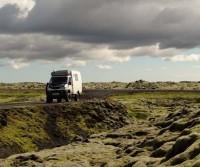 Islanda - il ritorno