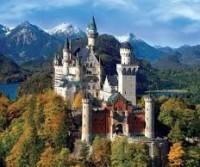Castelli di Baviera