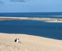Francia Atlantica e Perigord