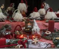 Mercatini di Natale... e non solo