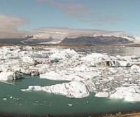 Camperisti in Islanda... senza camper