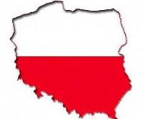 Polonia e Berlino 1992