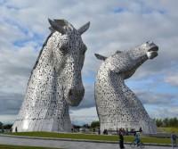 Scozia 2016