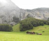 Svizzera 2013