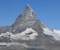 Svizzera, cara (in tutti i sensi) e bellissima!