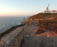 Il nostro Portogallo ... e altri racconti!