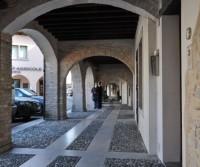 In giro per borghi in Friuli Venezia Giulia