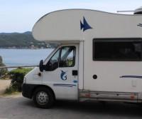 Isola d'Elba a Pasqua 2016