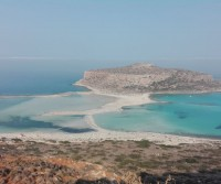 Semplicemente stupenda Creta