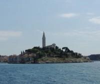 Breve viaggio in Istria