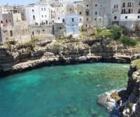 Puglia e Matera - Giugno 2017