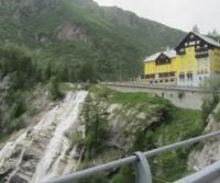 Breve tour in Lombardia e Piemonte
