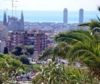 Un primo 'assaggio' di Spagna