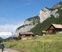 Tirolo 2017
