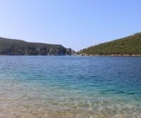 Albania e Grecia: Macedonia, Meteore, Calcidica