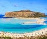 Zante e Creta
