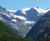 Val d'Aosta, Austria, Repubblica Ceca e Trentino
