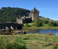 Scozia 2017 (con finale a sorpresa)