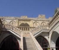 Ricordo di un viaggio in Turchia (restaurato)