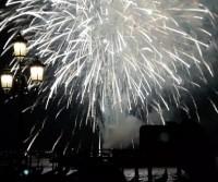 Capodanno 2018 a Venezia