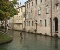 Veneto, Friuli, Trentino: tra terra e cielo