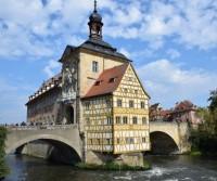 Tanta Germania e un briciolo di Alsazia