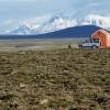 Islanda in fuoristrada: Istruzioni per l'uso