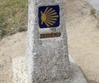Direzione Galizia