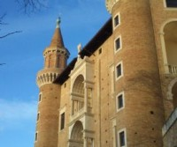 Rimini ed Urbino 2018
