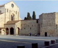 Friuli 2002
