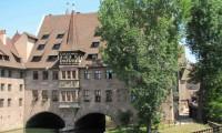 Viaggio nella Germania Orientale