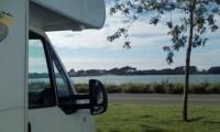 Loira Atlantica, Bretagna, Normandia - Vademecum S