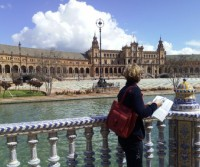 Andalusia e Camargue - Marzo 2018