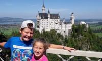 Germania, per grandi e piccoli (Legoland)