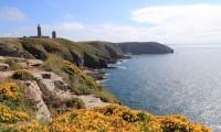 Francia del Nord: Normandia e Bretagna (I parte)