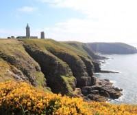 Francia del Nord: Normandia e Bretagna (II parte)