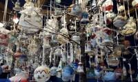 Mercatini di Natale in Germania