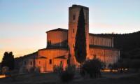Un giretto in Toscana
