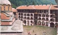 Bulgaria: il fascino dell'Est