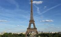 Il nostro viaggio in Francia... jour par jour